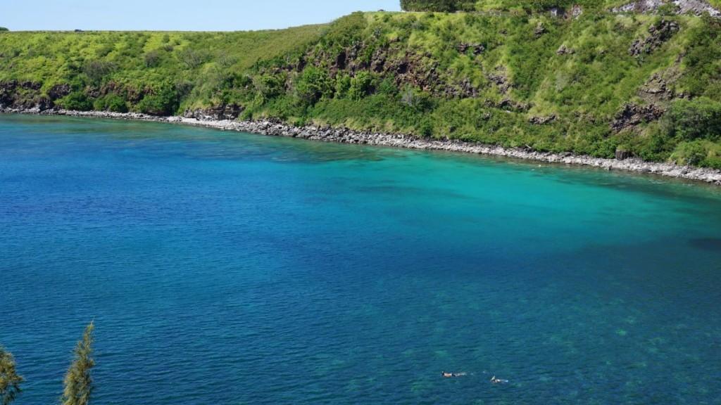 Maui_2015-00195