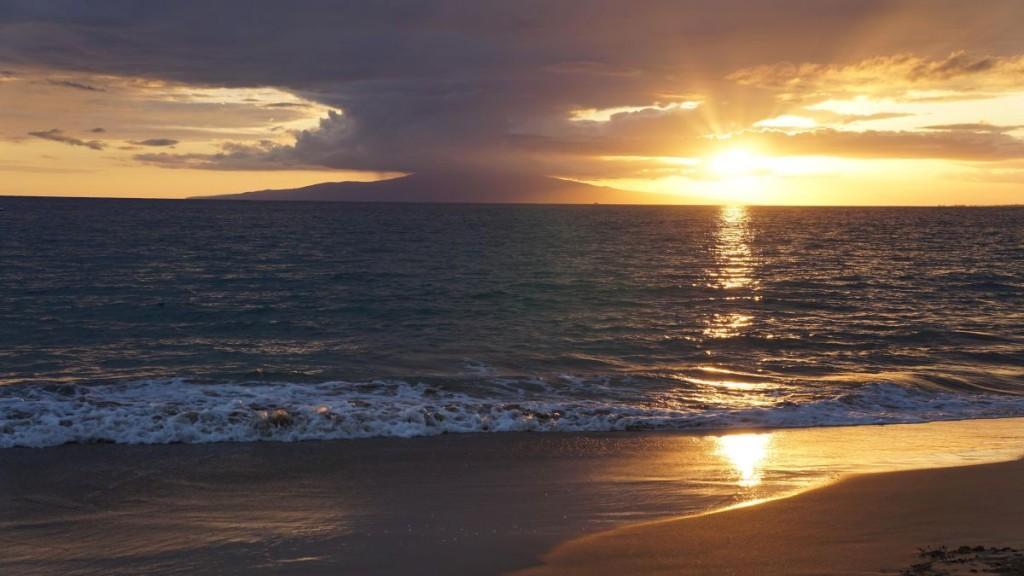 Maui_2015-00238