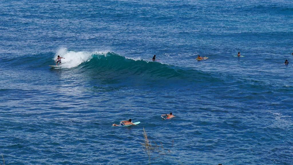 Maui_2015-00671-2