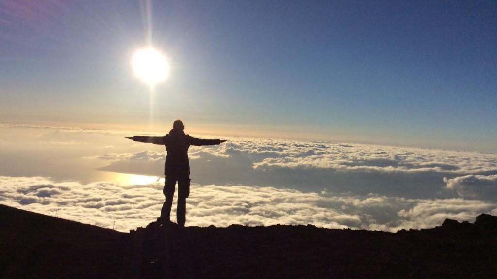 Maui_2015-0251