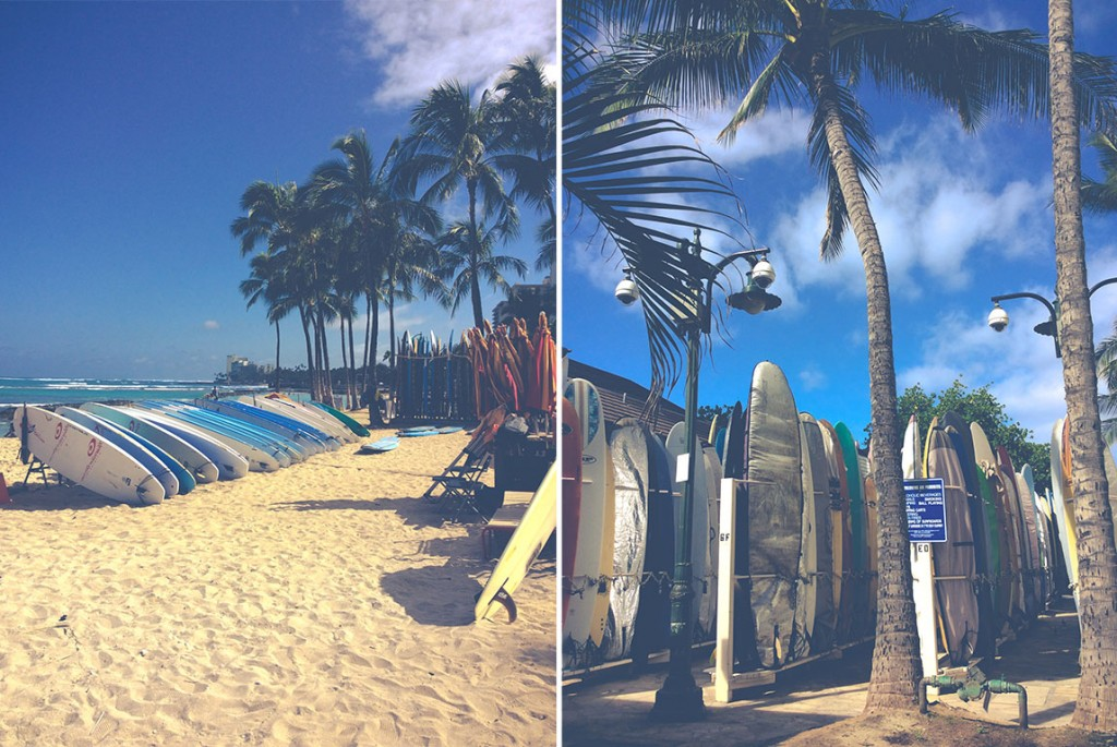 Oahu_Hawaii_2015-0433_0436