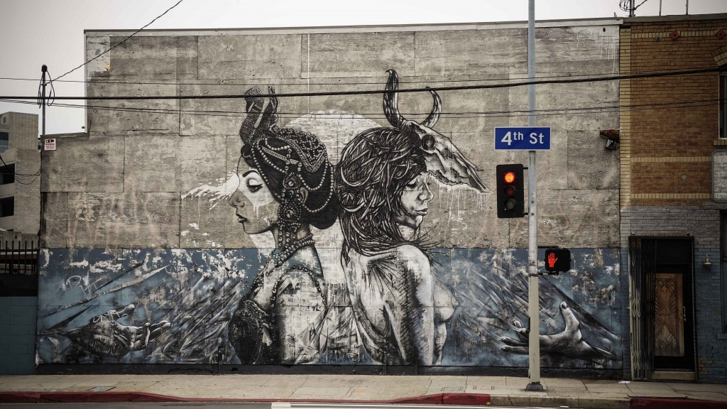 Los Angeles_2015-01880