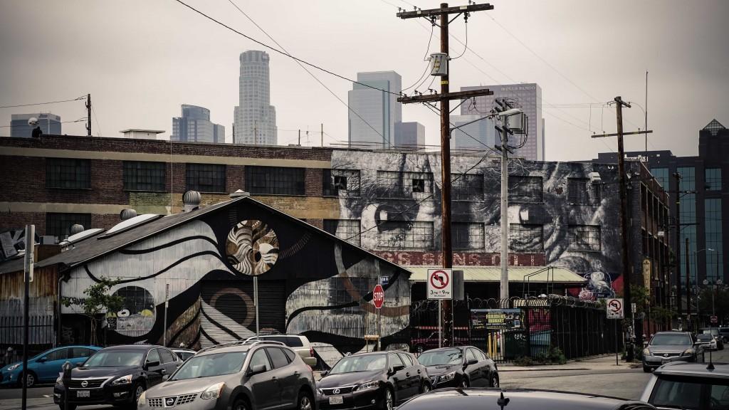 Los Angeles_2015-01891