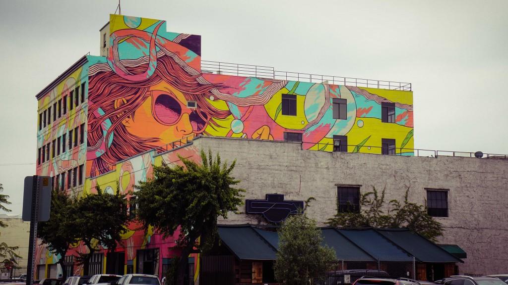 Los Angeles_2015-01896