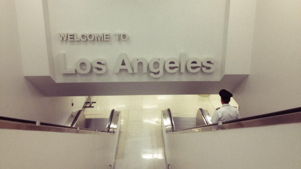 Los Angeles_2015-1570