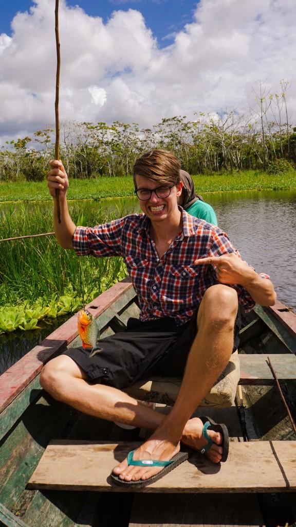 iquitos_2015-03143