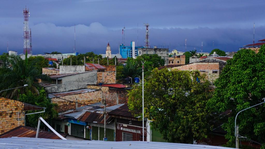 iquitos_2015-03161