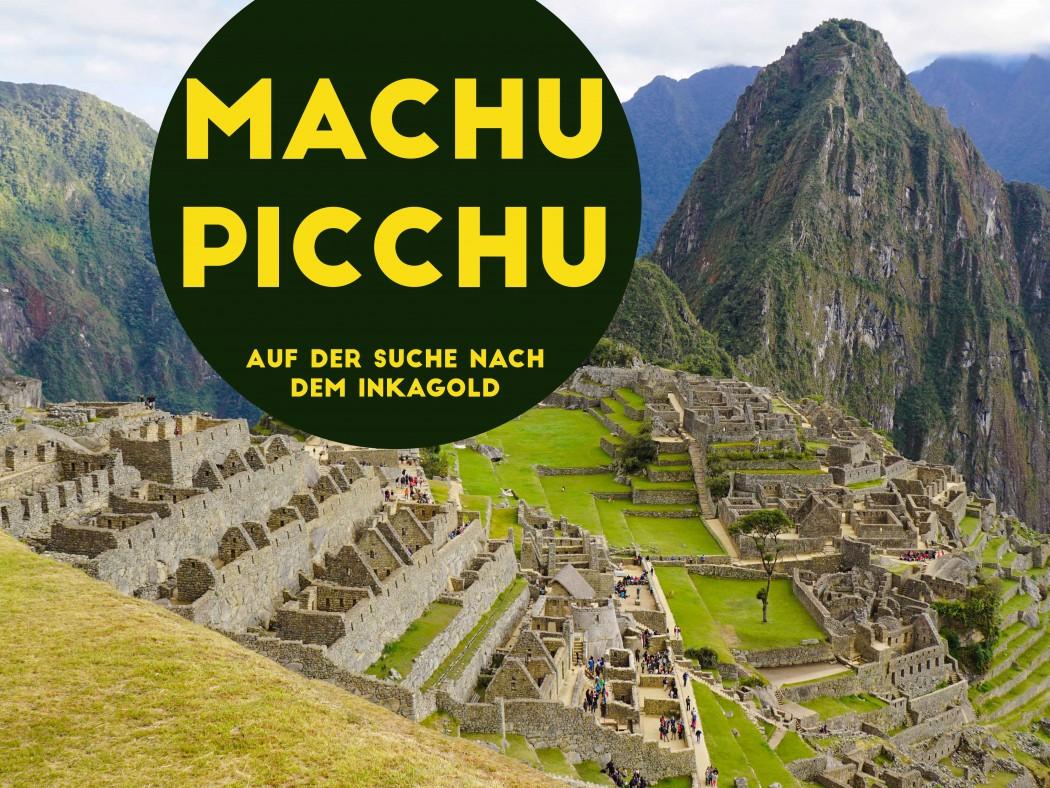 machupicchu_15-08