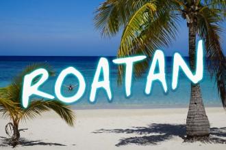 roatan_2015-00793