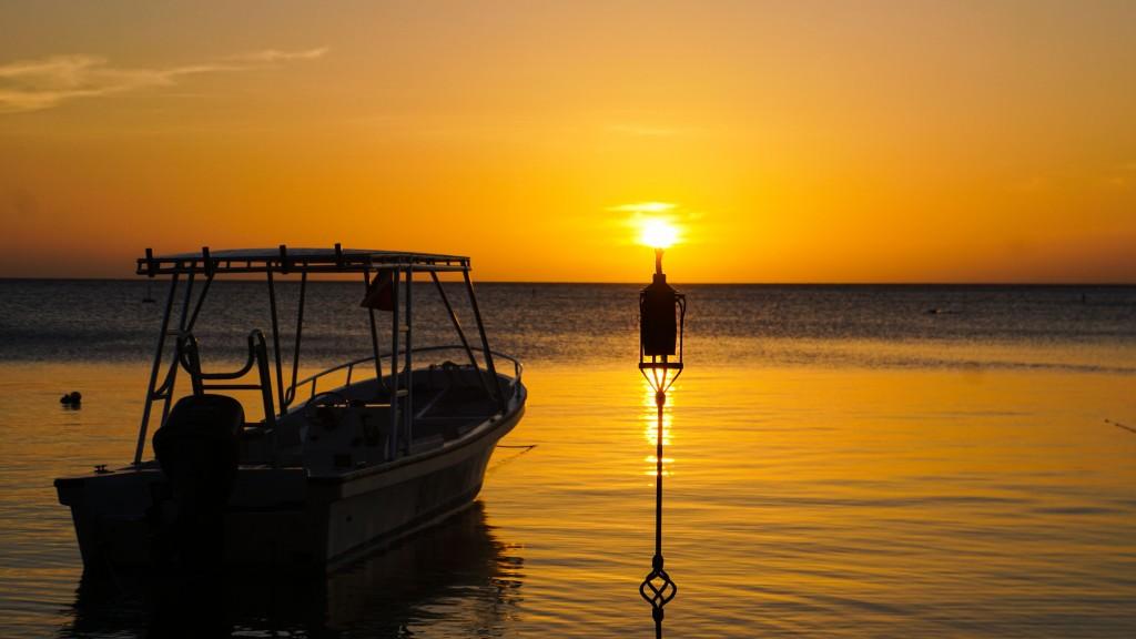 Sunsetart