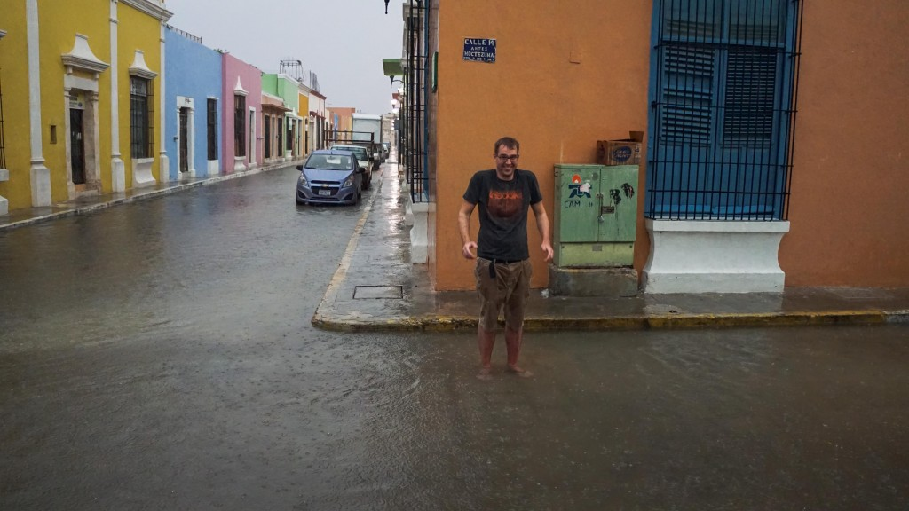 campeche_2015-06366