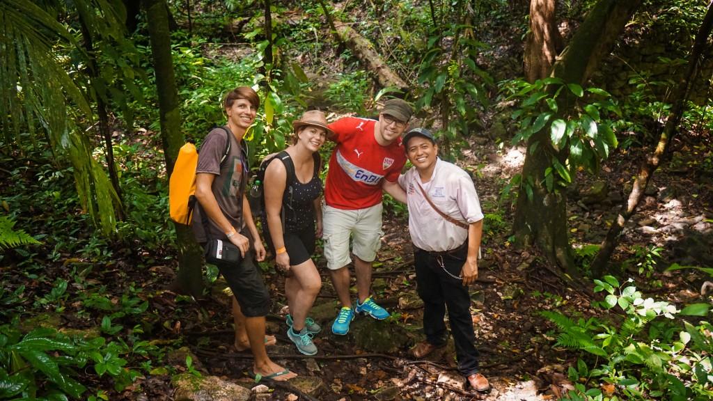 palenque_2015-06414