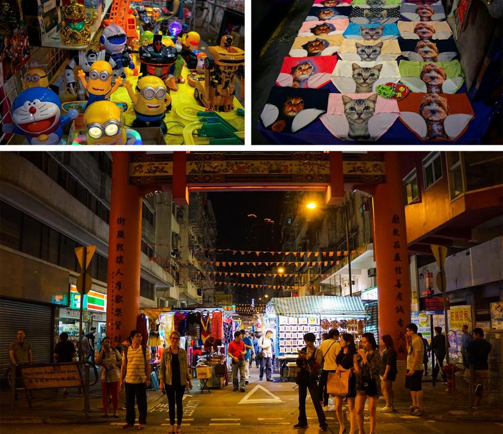 3er-bild_hongkong2