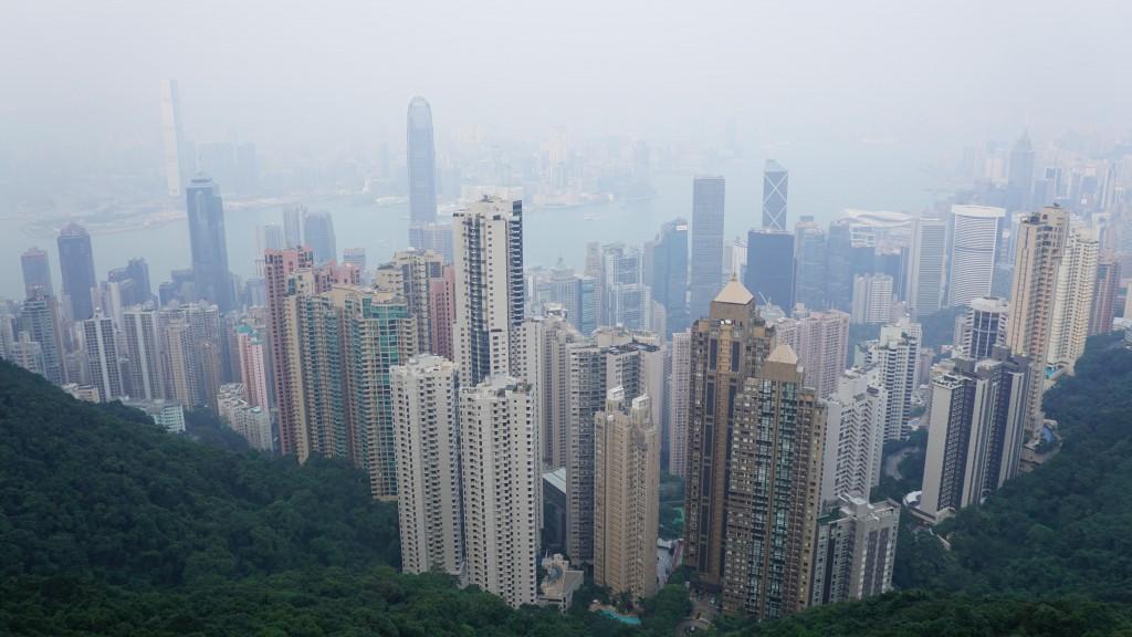 hongkong_2015-08065