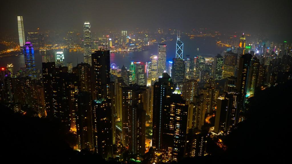 hongkong_2015-08127