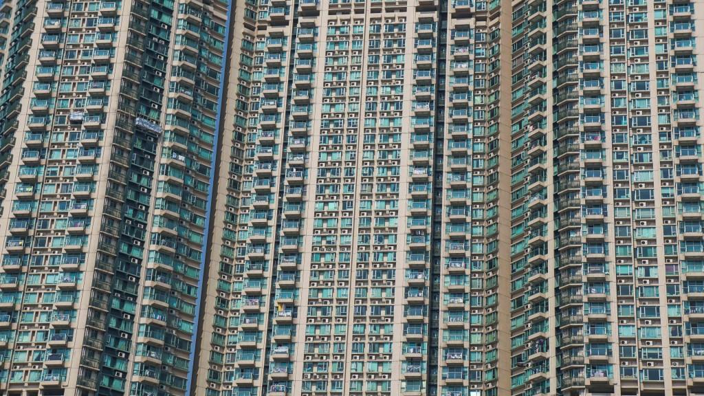 hongkong_2015-08171
