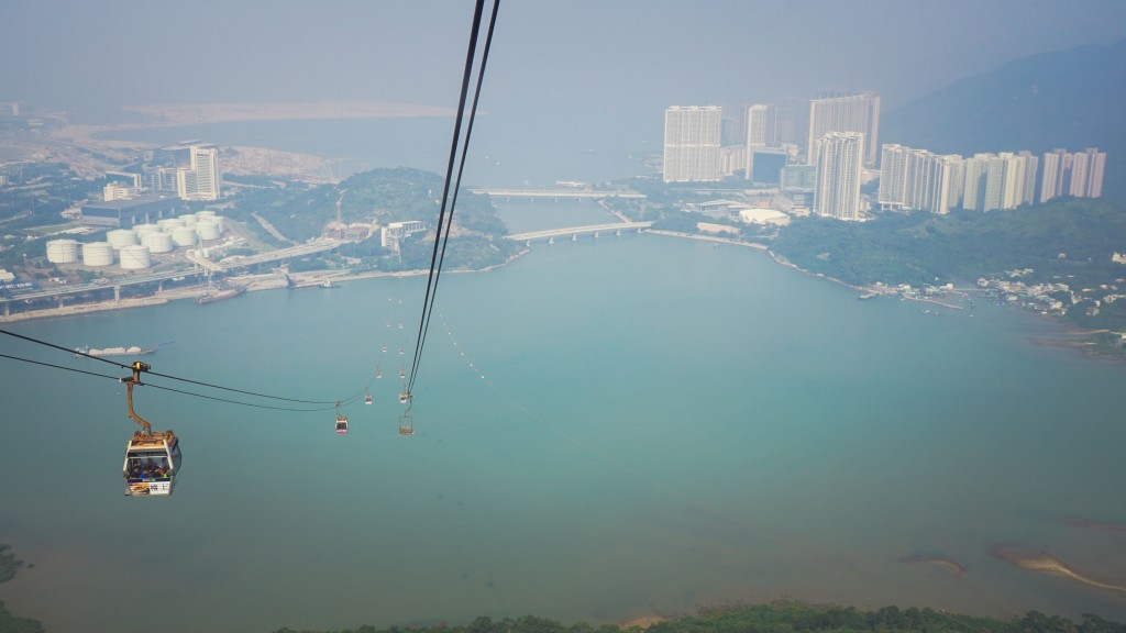 hongkong_2015-08281