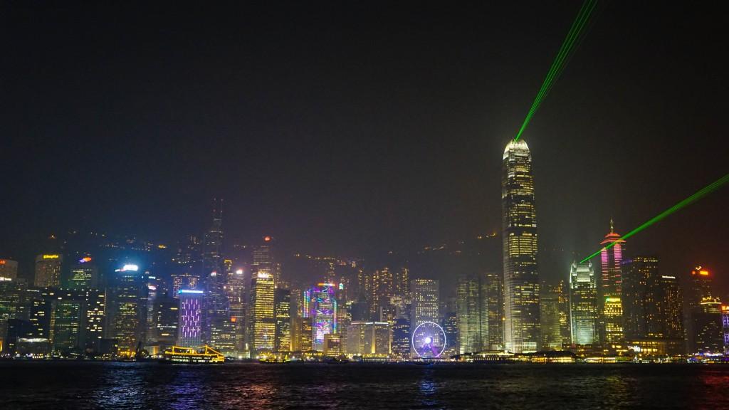hongkong_2015-08313