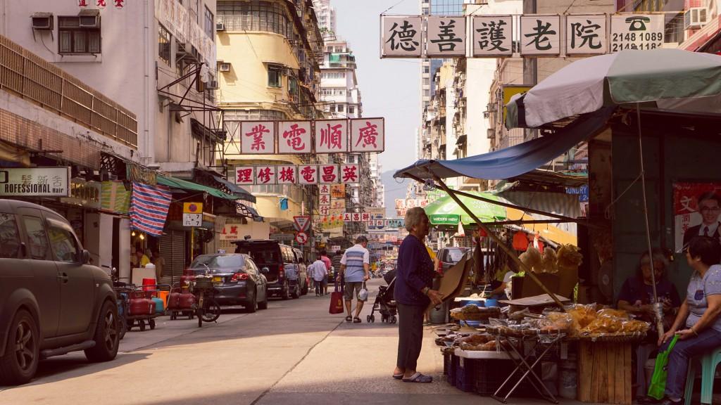 hongkong_2015-08521