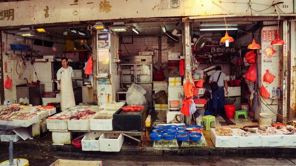 hongkong_2015-08563