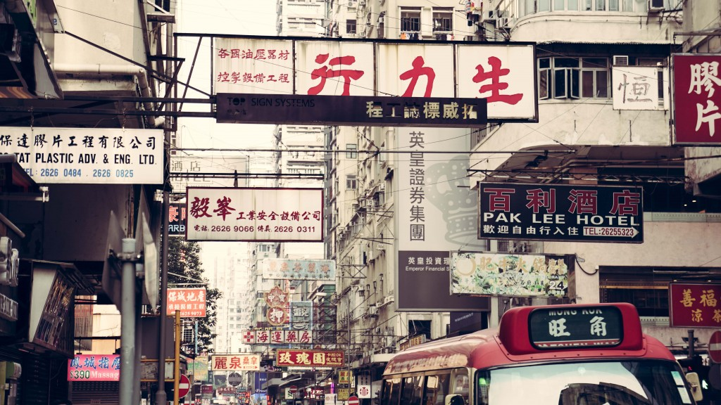 hongkong_2015-08658