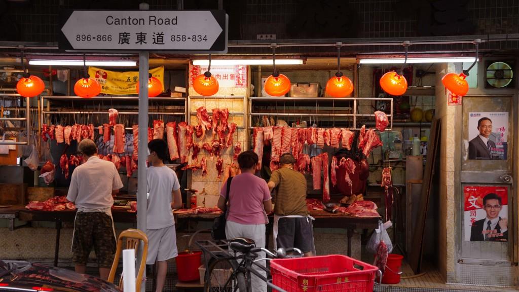 hongkong_2015-08661