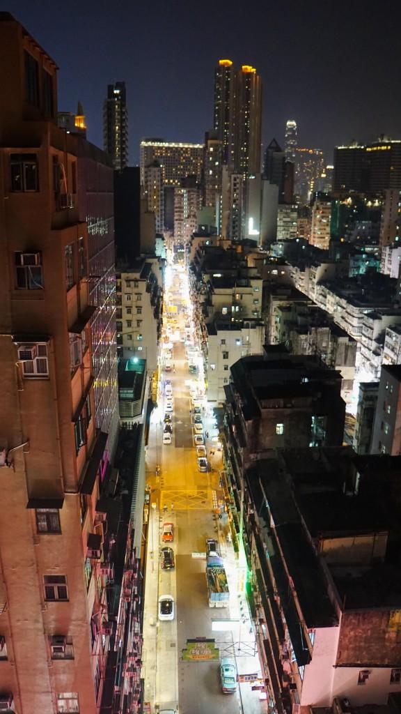 hongkong_2015-08709