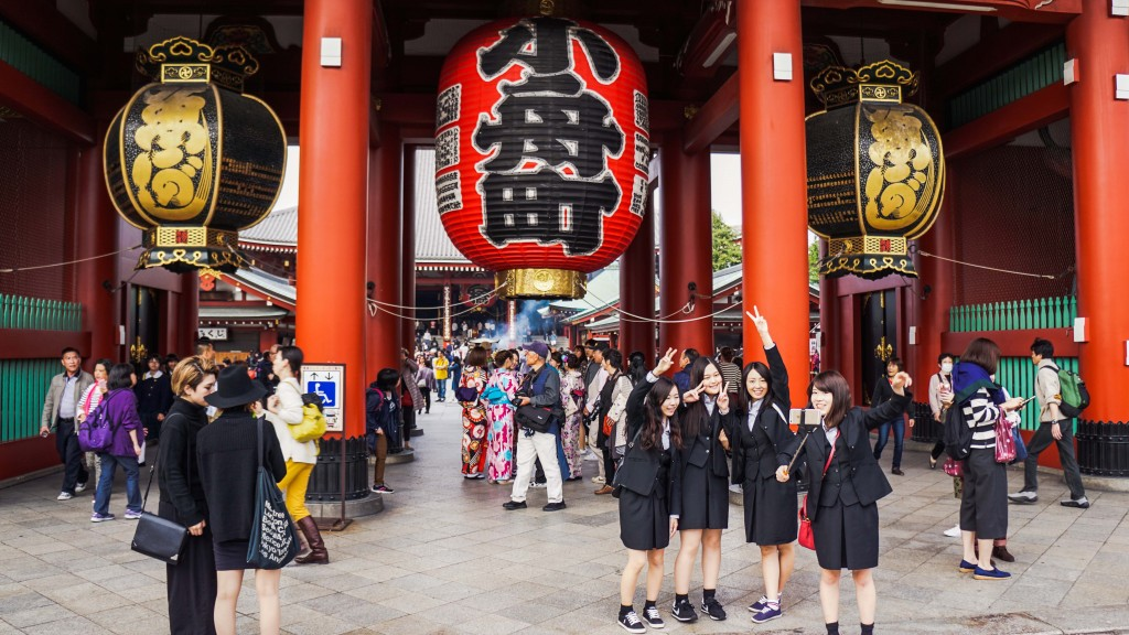 tokyo_2015-08824