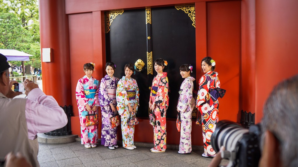 tokyo_2015-08827