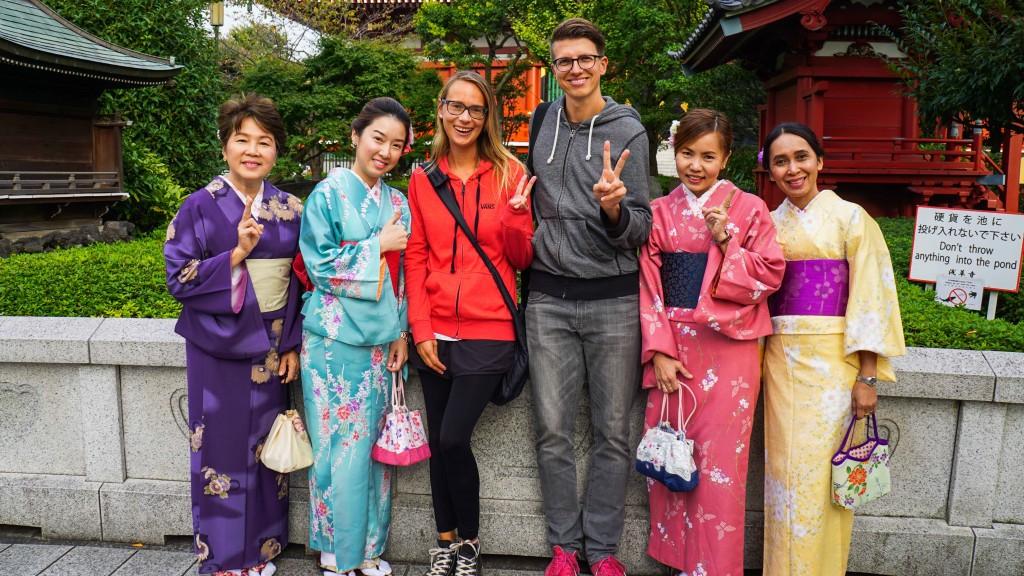 tokyo_2015-08841