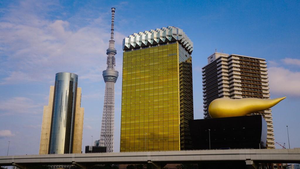 tokyo_2015-08864