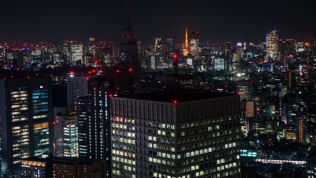 tokyo_2015-08912