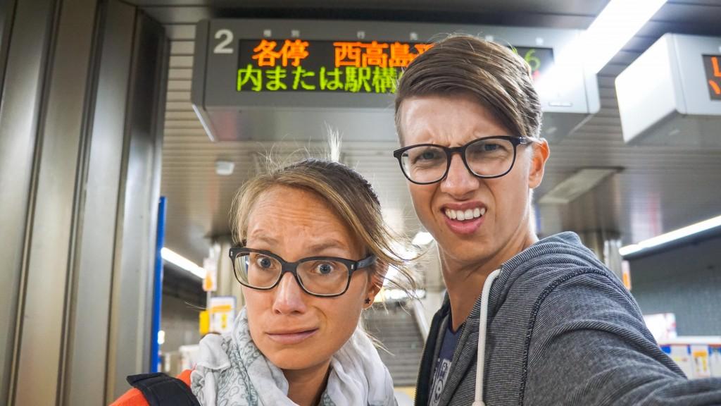 tokyo_2015-09076