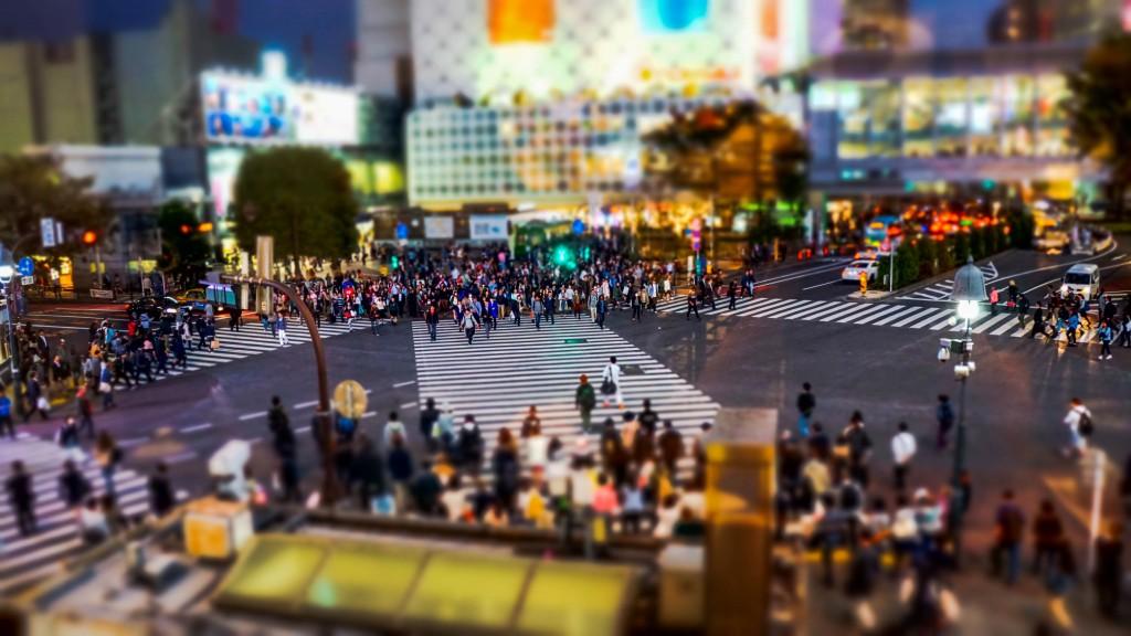 tokyo_2015-09353