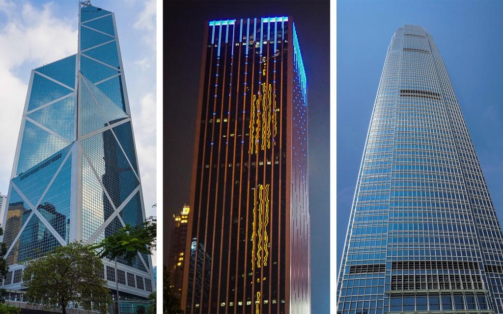 trippelbild_4-3_hongkong