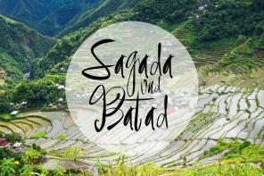 Philippinen Part 2 – Sagada & Batad