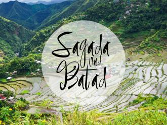 Sagada, Batad