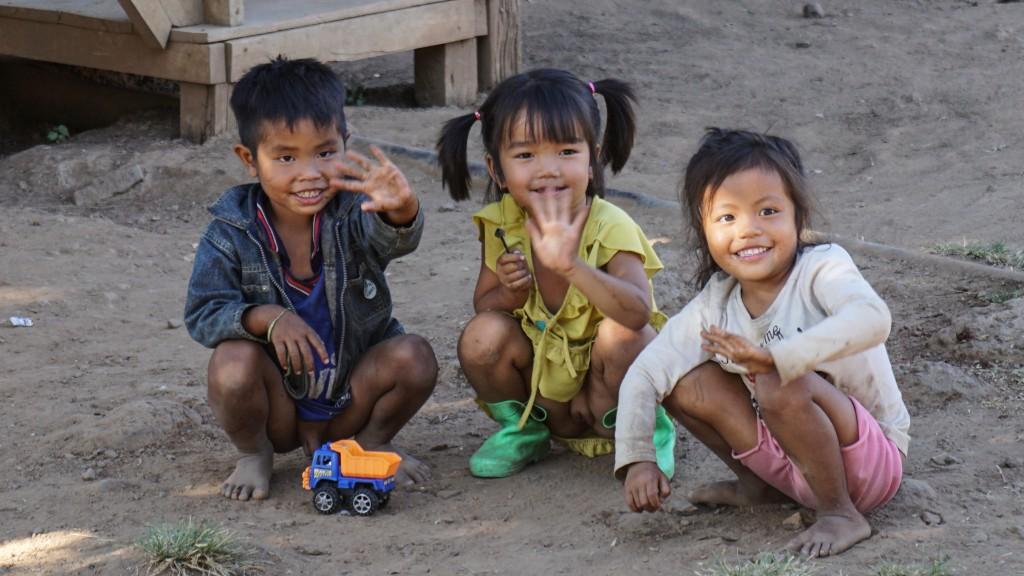 laos_2015-01741