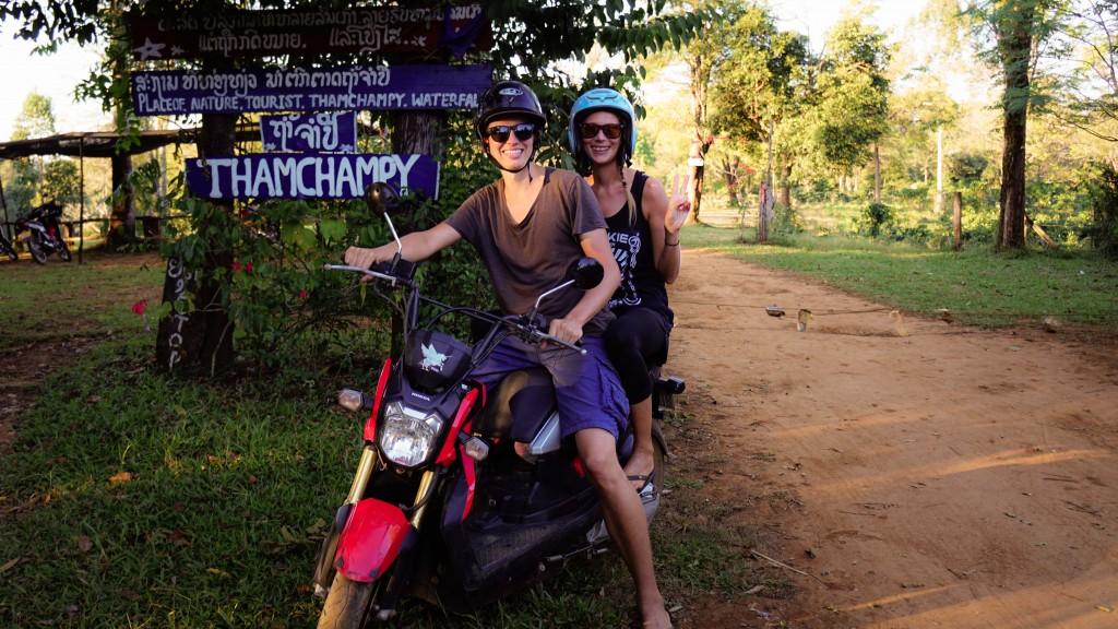 laos_2015-01922
