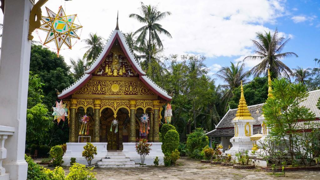 luang_prabang_2015-01321