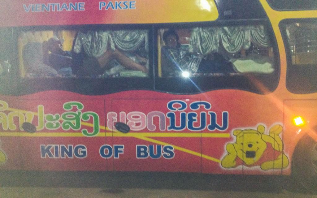 luang_prabang_2015-2502
